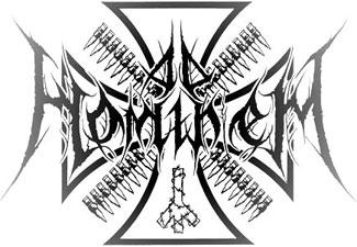 ad_hominem_logo