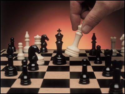 chessfig